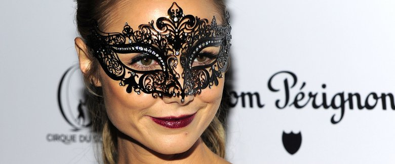 /pictures/2014/10/03/halloween-4-make-up-da-spavento-339966734[2246]x[938]780x325.jpeg